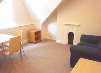 Thumbnail 1 bed flat to rent in Penylan Road T/F, Roath, ( 1 Bed )