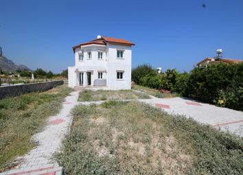 Thumbnail 3 bed villa for sale in Lap029, Lapta, Cyprus