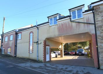 3 bed maisonette to rent in The Old Mill, East Taphouse, Liskeard, Cornwall PL14