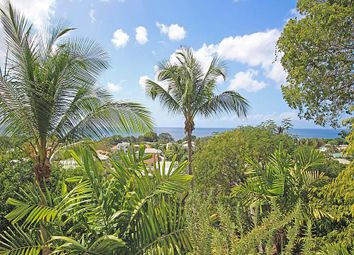 Thumbnail 5 bed villa for sale in Porters, Barbados