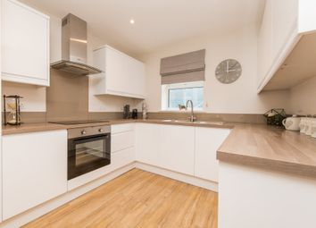 3 bed detached house for sale in Woodhall Road, Sudbury CO10