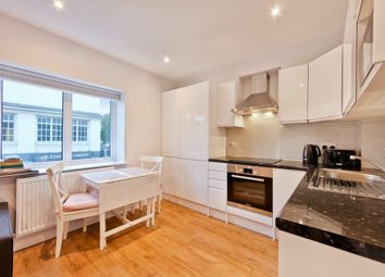 Thumbnail 2 bed maisonette to rent in Parkway, London