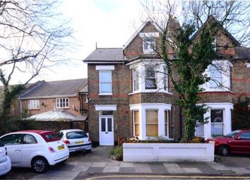 Thumbnail 2 bed flat to rent in Larkfield Road, Richmond
