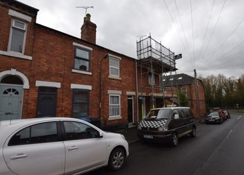 3 bed shared accommodation to rent in Cedar Street, Derby DE22