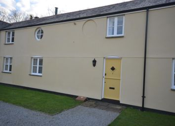 Thumbnail 3 bedroom property to rent in Tehidy Park, Tehidy, Camborne