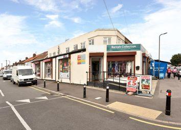 Thumbnail Retail premises for sale in Woodland Avenue, Slough
