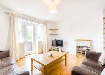 Thumbnail 3 bedroom flat to rent in Highbury Grange, Highbury