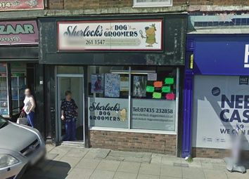 Thumbnail Retail premises to let in 303 Breck Road, Liverpool, Merseyside