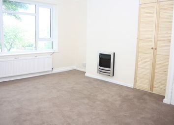Thumbnail 2 bed flat to rent in Jubilee Road, Gosforth, Newcastle Upon Tyne