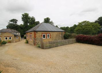 Thumbnail 1 bed detached bungalow to rent in Rode, Frome
