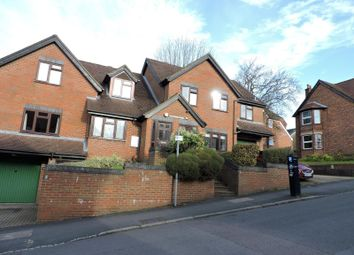 Thumbnail 2 bed property to rent in Orchard House, Benjamin Road, High Wycombe