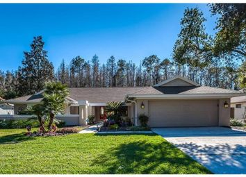 Thumbnail 4 bed property for sale in 6011 Pratt Street, Tampa, Florida, United States Of America