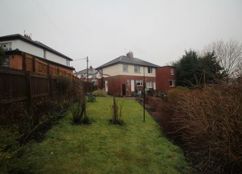 Thumbnail 2 bed semi-detached house for sale in Moorlands Crescent, Blackhill, Consett