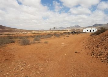 Thumbnail 2 bed villa for sale in Spain, Fuerteventura, Puerto Del Rosario, Tefia
