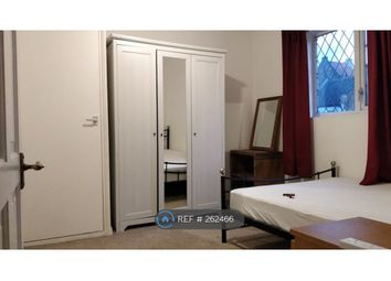 Thumbnail Room to rent in Wakefield Street, London