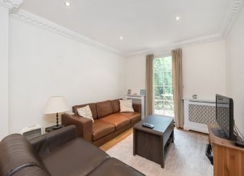 Thumbnail 2 bed flat to rent in Ongar Road, Fulham