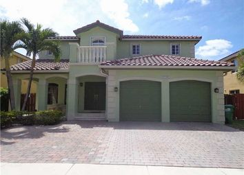 Thumbnail 5 bed property for sale in 6724 Sw 163 Pl, Miami, Florida, United States Of America