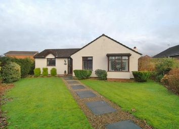 Thumbnail 3 bed bungalow for sale in Pump Lane, Greasby, Wirral