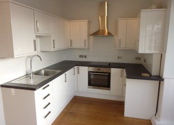 Thumbnail 1 bed flat to rent in Davids House, Cranbrook, Kent