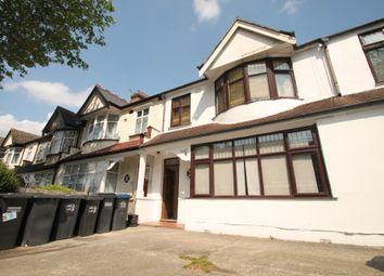 Room to rent in London Road, Thornton Heath, Surrey CR7