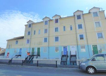 Thumbnail 1 bed flat to rent in Radnor Bridge Road, Folkestone