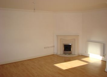 Thumbnail 3 bed town house to rent in 58 Marshall Square, Banister Park, Southampton