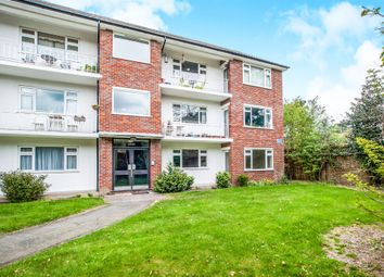 Thumbnail 2 bed flat for sale in Stratford Road, Watford