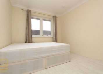 Thumbnail Room to rent in Salmen Road, Plaistow, West Ham