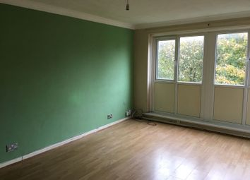 Thumbnail 2 bedroom flat for sale in St. Just Place, Newcastle Upon Tyne