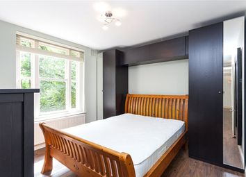 Thumbnail 1 bed flat to rent in Taverner Square, Highbury Barn