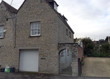 Thumbnail  Property to rent in Castle Road, Pucklechurch, South Gloucestershire
