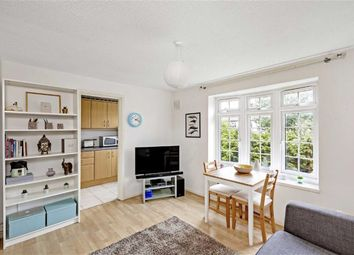 Thumbnail 1 bed flat for sale in Ashdown Way, London