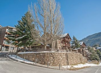 Thumbnail 4 bed apartment for sale in Ad100 Canillo, Andorra