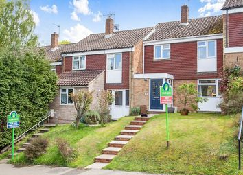 Thumbnail 4 bed terraced house for sale in Ridgeway, Pembury, Tunbridge Wells