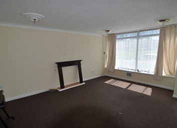 Thumbnail 1 bed flat to rent in The Oval, West Cornforth