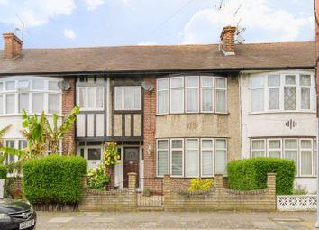 3 bed property for sale in Wilmot Road, Tottenham, London N17