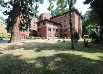Thumbnail 2 bed flat for sale in Windsor Court, Westbury Lodge Close, Pinner