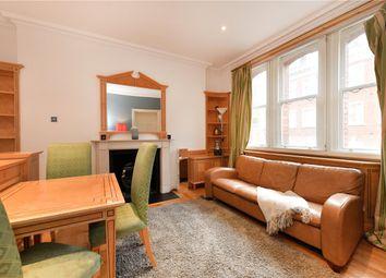 Thumbnail 1 bedroom flat for sale in Green Street, London