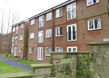Thumbnail 2 bedroom flat for sale in Hayfield Court, Hayfield Road, Moseley