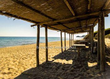 Thumbnail 4 bed villa for sale in Castiglione Della Pescaia, Tuscany, Italy