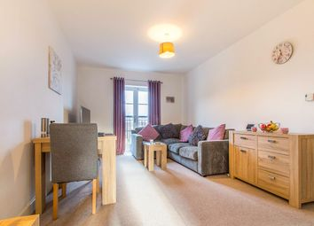 2 bed flat for sale in Calico House, Fountain Street, Morley, Leeds LS27