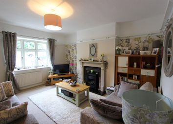 Thumbnail 2 bed cottage to rent in West Green, Heighington Village, Newton Aycliffe