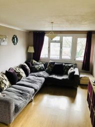 Thumbnail 2 bedroom flat for sale in Annett Close, Shepperton