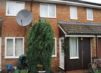 Thumbnail 1 bed property for sale in St. Anns, Mount Hermon Road, Woking