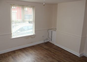 Thumbnail 2 bed end terrace house to rent in Weightman Grove, Liverpool