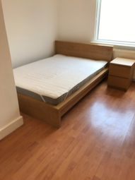 Thumbnail 2 bed terraced house to rent in Sussex Way, Finsbury Park, London