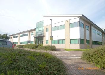 Thumbnail Office to let in Units 2 & 3 Triune Court, Monks Cross, York