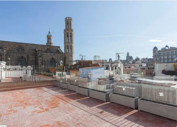 Thumbnail 1 bed apartment for sale in El Born, Barcelona, 08003, Spain, Barcelona (City), Barcelona, Catalonia, Spain