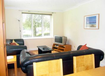 Thumbnail 3 bed flat to rent in Brotherton Drive, Salford