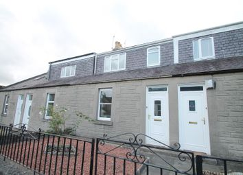 Thumbnail 3 bed terraced house for sale in Melbourne Road, Broxburn